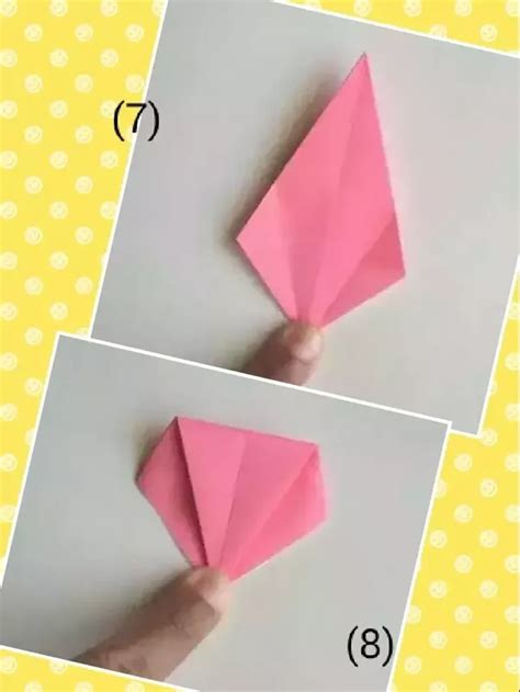 How Do You Make A Flower Out Of Paper - how to make paper flowers quora