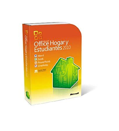 best price microsoft office student 2010