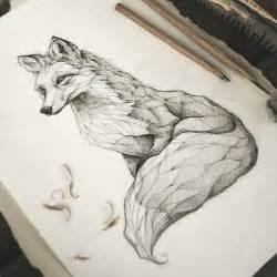 top 25 best fox drawing ideas on pinterest simple