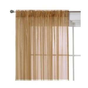 penneys sheer curtains jc penney drapes in curtains drapes valances