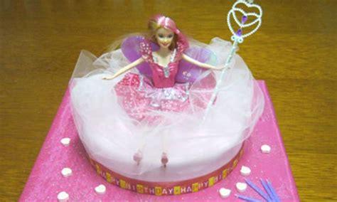 homemade birthday cakes  keen cooks kidspot