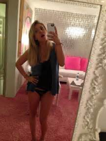 Kaley Cuoco Leaked Photos The Happening » Home Design 2017