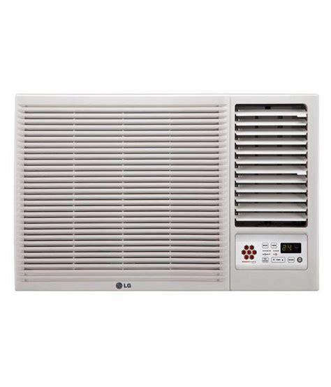 lg ac capacitor price india lg window ac capacitor 28 images kelvinator lg air conditioner motor 30uf capacitor lg air
