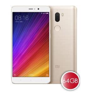 Xiaomi Mi 5s Plus 64gb Rosegold buy xiaomi mi5s plus 4gb 64gb gold mi 5s plus price