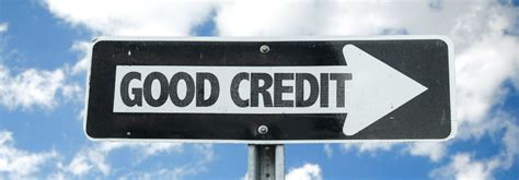what is a good credit score for buying a house what is considered a good credit score