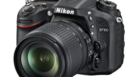 nikon d7100 best price nikon d7100 review expert reviews