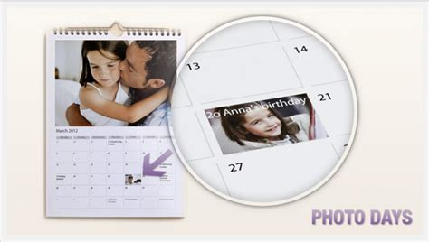 make your own calendar uk how to make your own 2015 calendar how to pc advisor