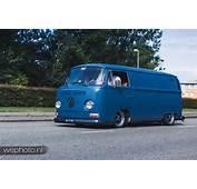 Volkswagen Transporter T4 Tuning 21 Cars