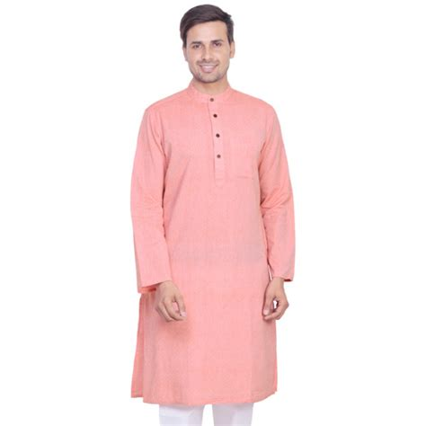kurta colors buy pink kurta online in india by hindloomz shiddat