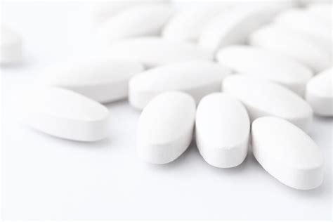 Detox Xanax And Suboxone by Rate Of Sedative Overdoses Increasing Says Study