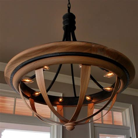 Custom Chandeliers Custom Chandelier Contemporary Chandeliers Portland Maine By Greg Day Lighting