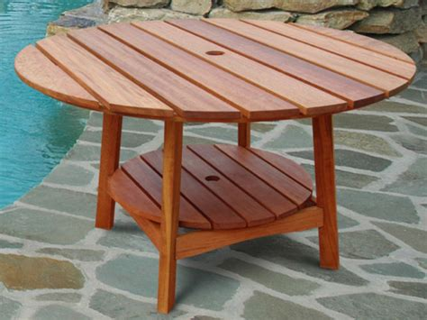 Wooden side chairs, outdoor patio tables outdoor round