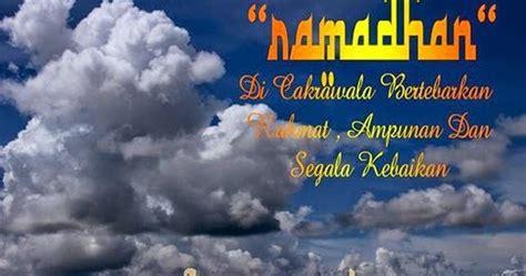 gambar kata kata indah untuk ramadhan info terbaik hari ini menuju 2017