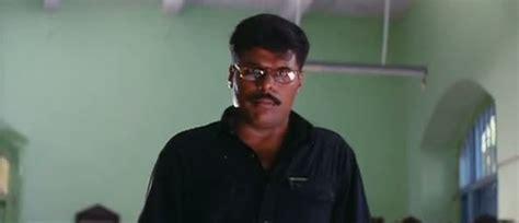 film nabi daud full movie daud 1997 movie free download 720p bluray moviescounter