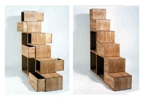 mobile divisorio pareti attrezzate o mobili divisori