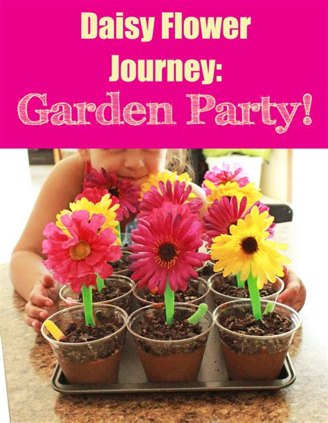 flower garden journey flower garden journey garden mighty