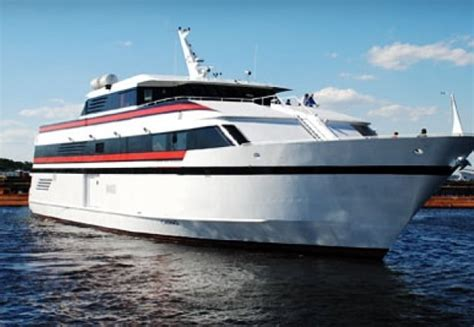 casino boat for sale casino boat 500 pax for lease aa casino solutions ltd