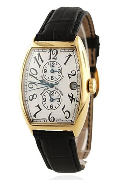 Frank Muller 17 17 best images about watches on montana