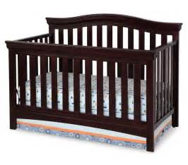 wonderfull baby cribs at walmart baby needs