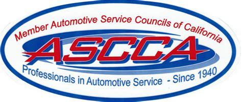 european car repair service  santa monica