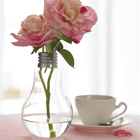 Lights For Flower Vases by 12 Easy And Smart Diy Projects For The Laziest Crafters