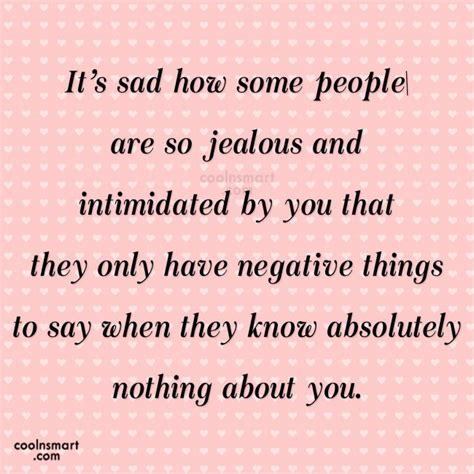 define gossip in your own words gossip quotes sayings about rumors images pictures