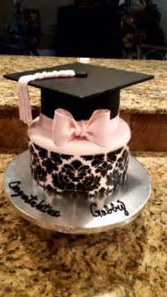 25 simple creative graduation cakes cupcakes family holiday net guide family