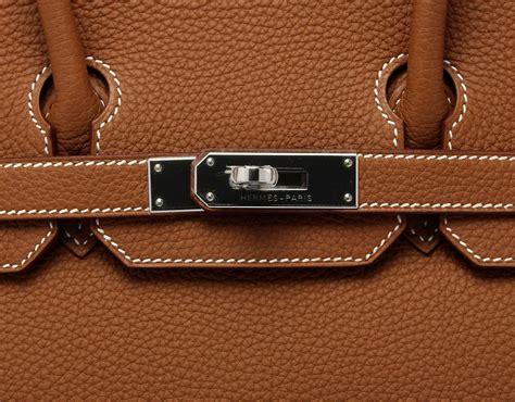 Polo Hermes 668 Navy Mirror s new york giants pro line royal plus size edgewood scoop neck t shirt