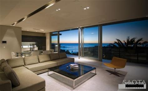 home design ideas lounge modern tv lounge home ideas