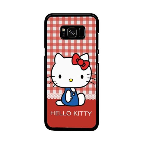 Casing Hp Hello jual acc hp hello kawaii pink x4821 casing for