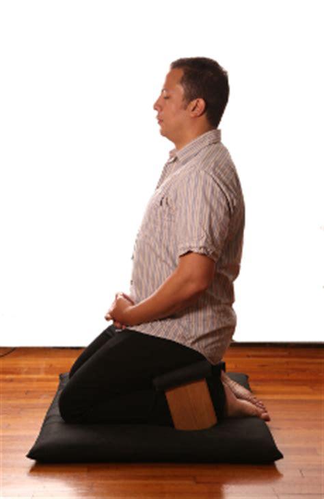 How To Sit On The Floor Comfortably by Zazen Zen Mountain Monasteryzen Mountain
