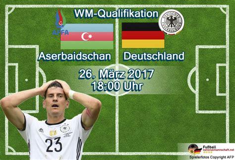 wann spielt italien aufstellung l 228 nderspiel deutschland heute am 02 07 2017