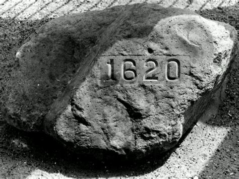 plymouth rock landing plymouth rock holidays thanksgiving