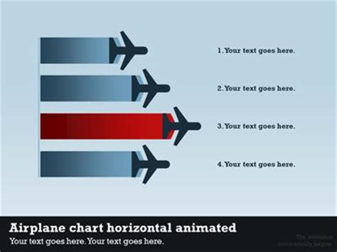 layout of airport ppt airport travel a powerpoint template from presentermedia com