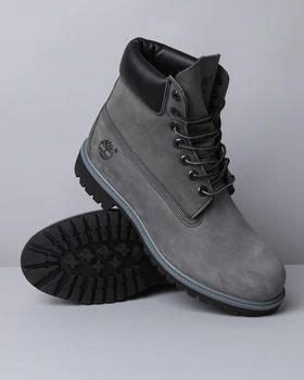 Timberland Boots High Grey 02 best 25 grey timberland boots ideas on grey