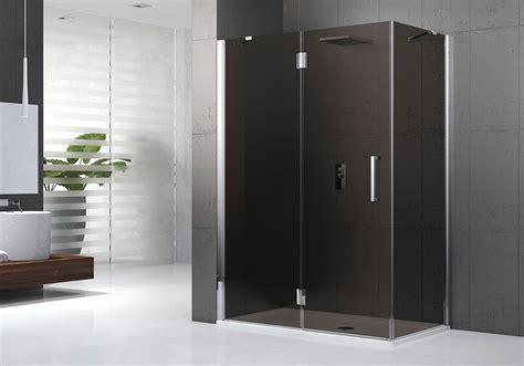 relax docce una vasta gamma di piatti doccia box doccia e vasche