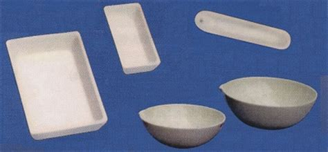 chemistry weighing boat laboratory aids bowls and dishes smaller basins