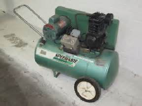 speedaire 5z001a air compressor parts