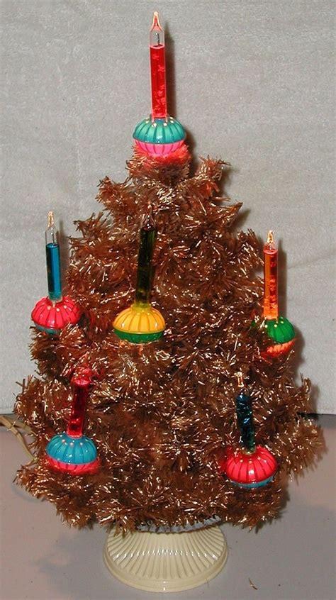 rare  paramount raylite  lite   pink bubble light tree ebay holiday ideas