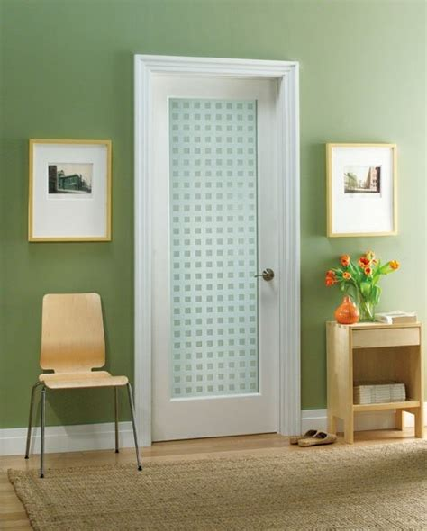 interior französisch pocket doors multi cube interior door interior doors