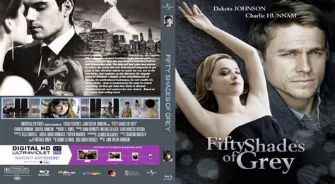 film streaming fifty shades of grey 130 best images dvd images on pinterest decoupage