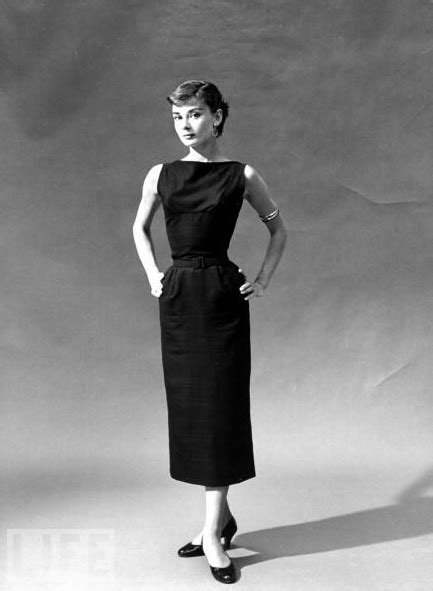audrey hepburn little people 1786030527 28 best images about iconic dresses on julie andrews kate middleton and meat dress