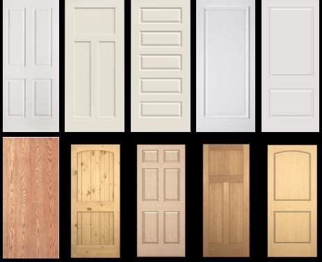 interior wood doors home depot exles of panels doors interior door doors and interiors