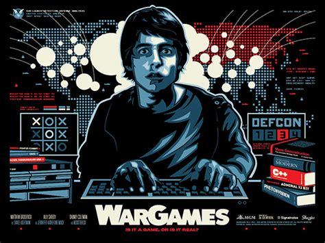 tentang film hacker game 5 film hacker terbaru dan terbaik miriansyah23