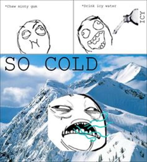 Cold Rage Free 1000 Images About Meme On Rage Comics Memes And Comic