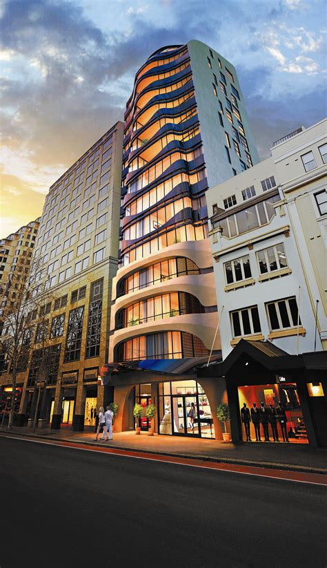 sydney appartments sydney apartments shape up stratalive