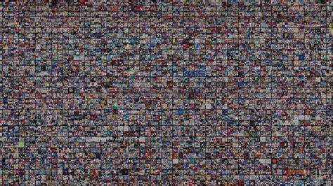 Aids Memorial Quilt by Microsoft Creates Version Of Sprawling Aids