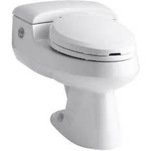 kohler toilet and bidet combo find the best bidet toilet combos new bidet toilet combos