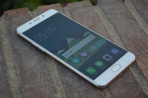 Oppo F1 Plus By Shanseshop oppo introduces color os 3 0 review