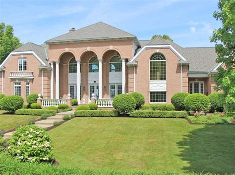 open houses erie pa erie pa waterfront homes for sale 3 homes zillow
